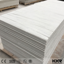 white composite marble/italian white marble/synthetic white marble