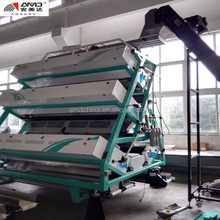 tea manufacturing equipment with anhui manufacturer
