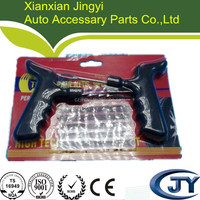 Labor Saving Tool Of Handle Plastic