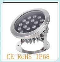 underwater lighting,good quality solar powered underwater lights,36w pool lamp