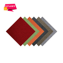 EXstocks Rug Carpet Home Carpet Tiles for Commercial / Living Room