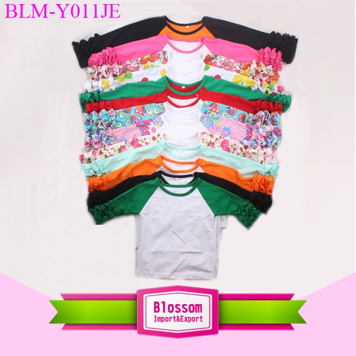 Wholesale Baby Clothes Unisex Cotton Baby Romper Carters Baby Bodysuit Infant Toddlers Clothing