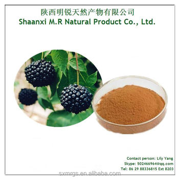 Eleutheroside 0.8% Siberian Ginseng Extract