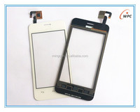 y320 competitive price 4 inch android cell phone touch screen