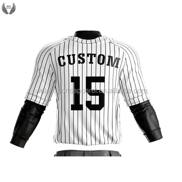 baseball jerseys (3).jpg