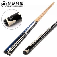 Best selling cheap snooker cue promotional gift touch pen
