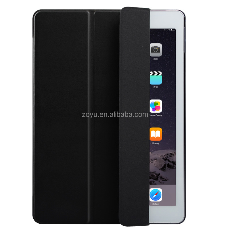 Manufacturers Best Price Cover For Ipad 1 Cover Case For Ipad Air1, Covers Tablet