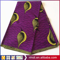 ankara african wax print party dress shirts fabric
