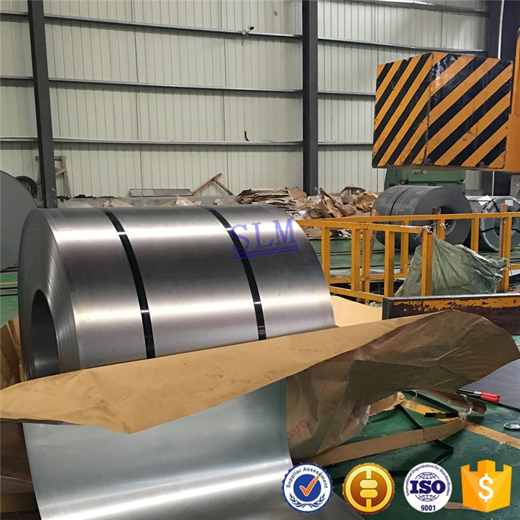 latest building <strong>material</strong> of cold rolled steel coil