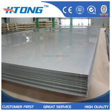 high quality 6mm 304 2b 304l 316 stainless steel plate stock