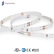 high quality 5050 2835 3020 5730 3014 5225 3528 smd led strip with UL TUV CE RoHS