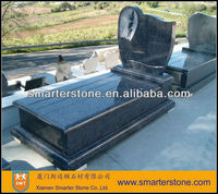Cheap Granite Headstones and Monument
