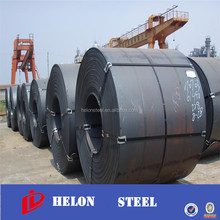 construction material ! sheet metal coil standard width sphe hot rolled coil