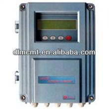 low price Ultrasonic Flowmeter for chemical mining industry