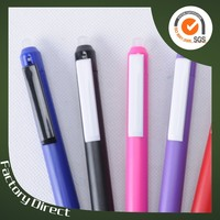 Capacitive Stylus Drawing High Sensitive Stylus Pen for iPad Pro (X-8821)