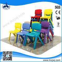 2014 New Arrival children chair plastic guangzhou