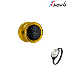 Alibaba Best seller Smart Intelligent Electronic Cabinet Locker Digital Lock For Swimming Sauna