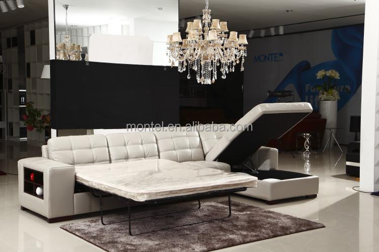 Living Room Sofa Set Design Furniture Diwan View