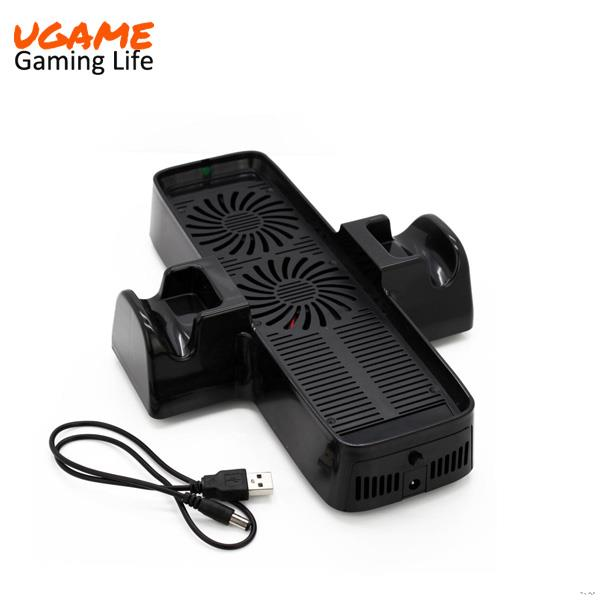 Excellent quality new arrival cooler fan for xbox 360