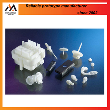 plastic mold injection molding prototype abs electronics production machinery