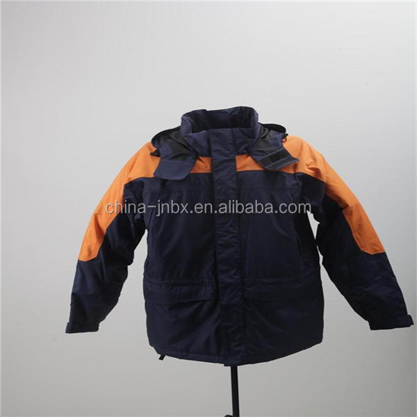 High quality 190t polyester oxford fabric