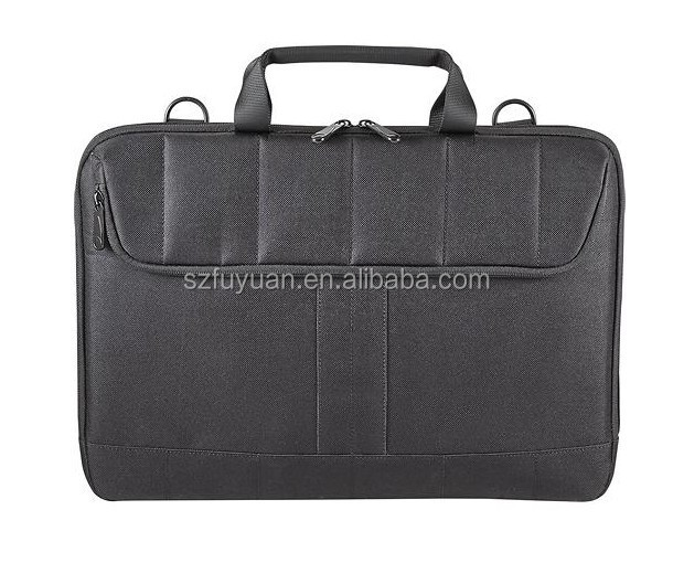 600D Polyester Conference Bag