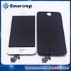 Wholesale display LCD touch screen for iPhone 5 Best quality display LCD screen for iPhone 5