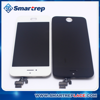 Wholesale display LCD touch screen for iPhone 5,Best quality display LCD screen for iPhone 5