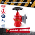 2017 High Demand Rotary type indoor fire hydrant in fire hydrant with 65mm diameter for 2.5 inch fire hose