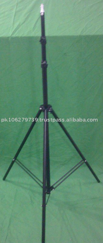 Photo Studio Light Support Tripod
