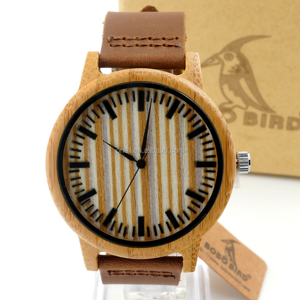 Band Factory Online Shopping Buy Direct From China Manufacturer Wooden Watch Band