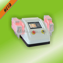 machine laser slimming