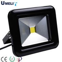 3 years warranty high lumen IP65 100 watt 220 volt led flood light