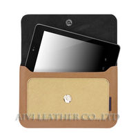 Hot Sale!For google nexus 7 cover,For Google Nexus 7 Inch Tablet Case,Protective Hard Case For Google Nexus 7
