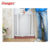 Hot selling Eco-friendly protect baby safety products retractable baby safety gate for babi safeti product