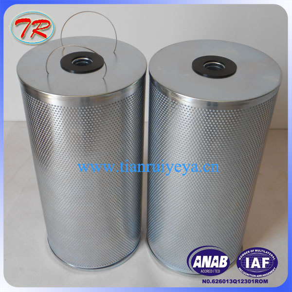 Peco-1122-c-activated-carbon-filter-canister.jpg