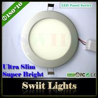 The Most Competitive DD946 cube led downlight