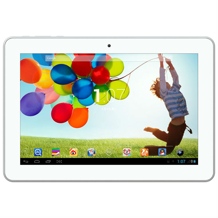 Ainol Novo10 Eternal 10.1 Inch Android 4.2 Tablet PC 2GB/16GB 11000mAH Super big battery
