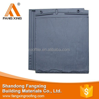 Fangxing roofing tile building materials roofing tile building materials