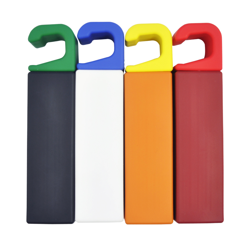 New product small quick cell phone charger 2600mah