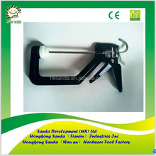 GD-00150A speed clamp