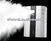 2012 hot-sales smoke release devices for home gsm alarm system GS903