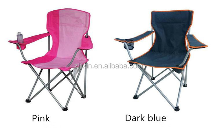 Cheap Outdoor Camp Folding Beach Chairs Buy Outdoor Camp Folding Beach Chai