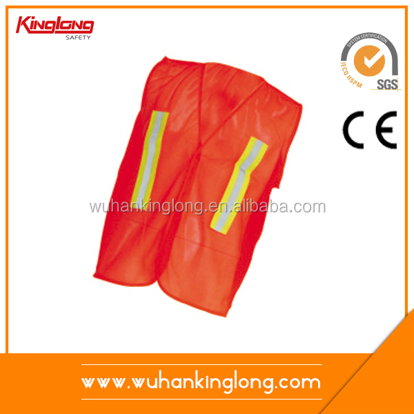 Hot Sale Top Quality Best Price Road Rescue Personnel Warning Safety Products