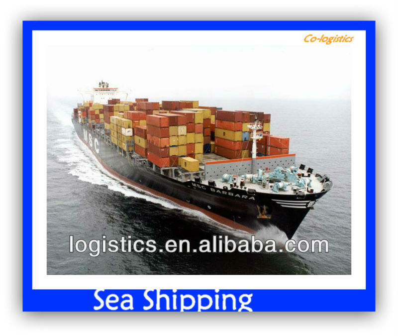 20ft/40ft/40HQ freight services from china to Bordeaux---Daniel