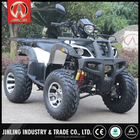 Popular sale chinese atv prices with high quality JLA-13-10-10