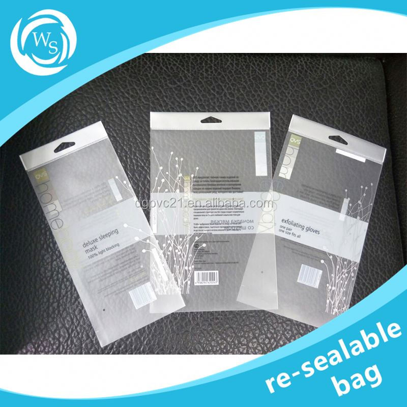 resealable 3m electrostatic discharge bag