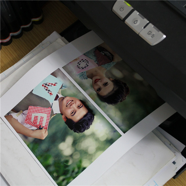 Mobile phone decor glow in the dark sticker mobile sticker cutting machine