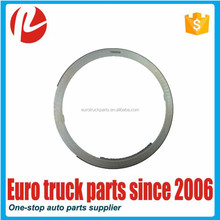 Eurocargo truck heavy auto spare parts abs ring oem 7420424109 ABS sensor for renault