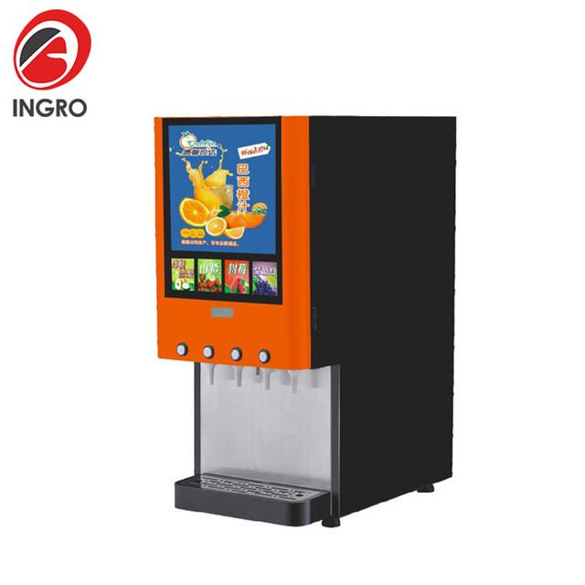 Hot Sale Korea Slow Juicer/Commercial Juicers For Sale/Cold Juicer Press